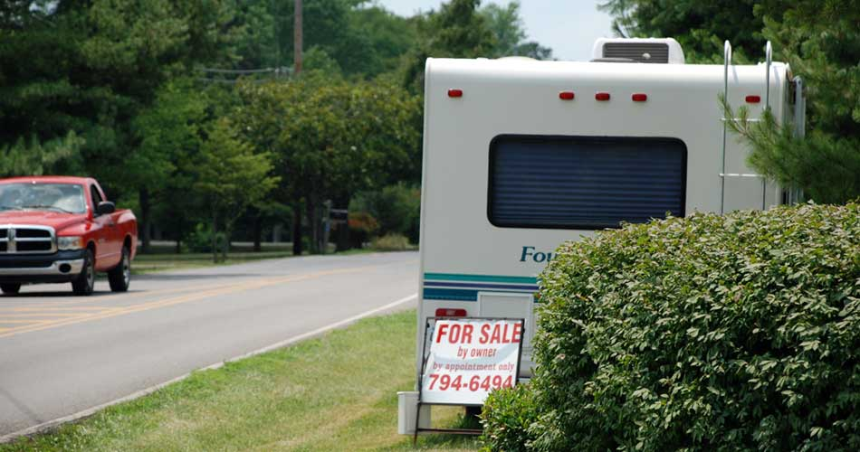 Sellers Inspection, rv inspection services